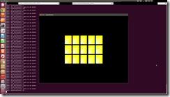 Screenshot from 2013-12-21 01_53_38