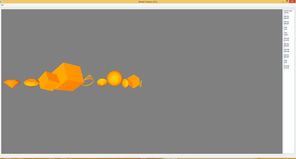 Pem's Code BlogQt OpenGL Archives - Pem's Code Blog